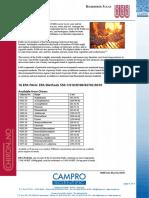 16 EPA PAhs.pdf