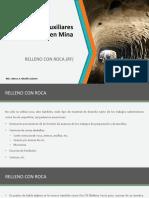 4.0 Relleno Con Roca - 2017-2