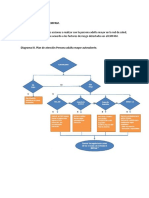 Plan de atencion para el EMPAM.pdf