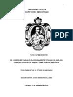 TL_Bereche_Ballena_EdgarSantos.docx