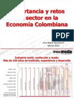 INDICADORES ECONOMICOS SECTOR TEXTIL.pdf