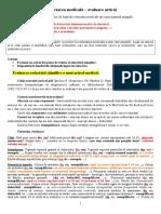 Tema-12-Evaluare_articol-doct.doc