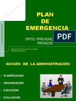 Proc.plan de Emergencia3_maxi