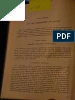 1 Libro