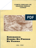 F-Seminario Diseño Presas Tierra Act