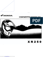 xr250 (1)