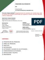 Presentación Protocolo de Grado Rev-9 SEP-05-2017