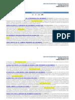 Topdf_01 Noviembre Monitoreo Primera Edicin