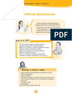 Sesion10_integrado_2do.pdf
