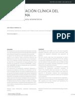 INTERPRETACIÓN CLÍNICA DEL HEMOGRAMA.pdf