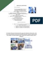 Trat. Agua Tacna.pdf