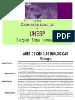 unesp2001-ce (1).pdf