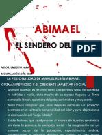 ABIMAEL EL SENDERO DEL TERROR.pdf