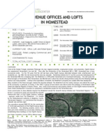 Pittsburgh Brownfield Case Studies