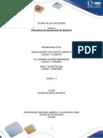 Fase 6_Grupo 17.pdf
