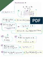 Resumenes - Apuntes F1V1 1-12
