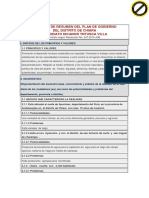 PG-467-030303 (1)