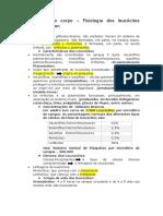 Fisiologia Dos Leucocitos Cap 33 Guyton