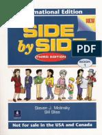 267845639-Side-By-Side-1