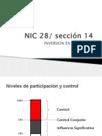 A2_NIC_28