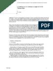 3962 PAPER.pdf