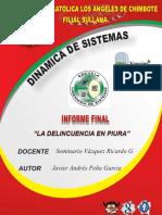 91866880-2DS-INFORME-FINAL-PENAGARCIAJAVIER-SULLANA.pdf