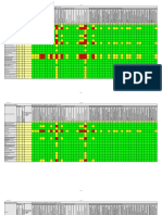 Matriz Analisis Riesgo Fase2
