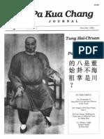 1 - Journal 3-1.pdf