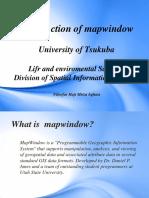 20121220Aghasi.pdf