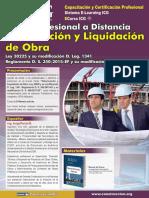 pdf_3976