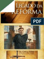 Reforma Rev. 02