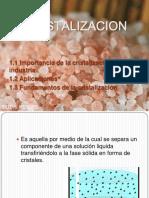 cristalizaciones.pdf
