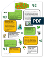 19673_st_patricks_day_facts.docx