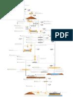 fluxograma Benefiamento.pdf
