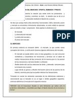 Resumen Capitulo Vi Economia Empresarial4