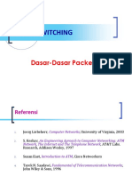 9-Dasar-Paket-Switch.pdf