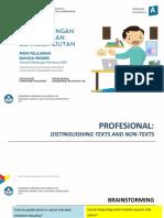 02 Profesional KK A.pptx