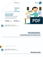 PPt 02 Pedagogik KK C