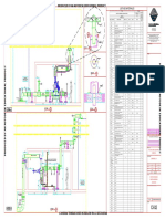 ES-14-000467-ING-ACI-PL-002-00-Layout1