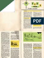 bucur Service_manual.pdf