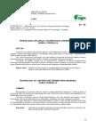 Tehnologija-spajanja-i-zavrsavanja-univerzalnog-kabela-CIGRE-2003.pdf