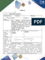 Anexo 2 - Tabla desarrolo numeral 3  (1).docx