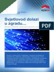 Svjetlovod_dolazi_u_zgradu-za web.pdf