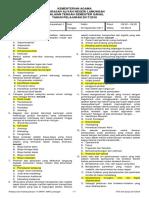 Soal PTS Ganjil Prakarya dan Kewirausahaan 1 Rekayasa Kls X 2017-2018.docx