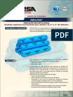 FT-EMULFAN.pdf