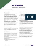 1999 BURRA-CHARTER.pdf