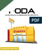 207297730-Elektra-End.pdf