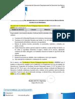 Formato solvencia 2017