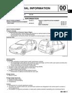 TG_00.pdf