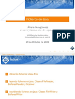 Java Dia3 Fich